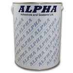Adhesive: 03 - T160