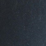 B45/A: Black