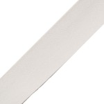 Banding - SF: 02 - White 1