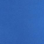 BL14/B: Blue