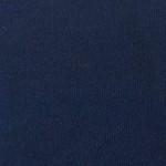 BL15/B: Blue