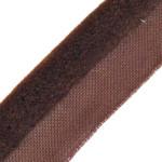 Furflex: 05 - Brown
