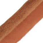 Furflex: 04 - Cinnamon