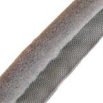 Furflex: 10 - Grey