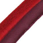Furflex: 06 - Red