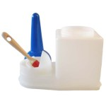 01: Glue Applicator Pot