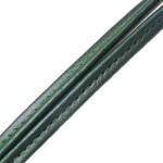 Hidem - LC: 10 - Green