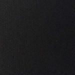 3524 Sonneland: 01 - Black