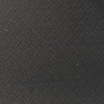 3526 Dobby Lining: 02 - Black