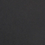 Italian: 02 - 3530 Mohair:  Black