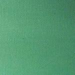 WM317: Light Green