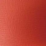 Italian: 01 - WM204 Zebu: Red