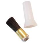 03: Kabi Glue Gun Brush