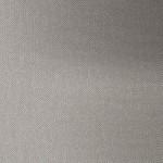 WM57 Ocean Tex: 08 - Silver