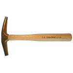 Hammer: 02 - No.33 Bronzed