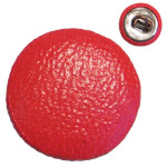 Button: 03 - Red