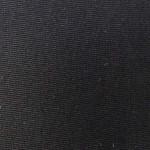 B05/B: Black