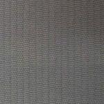 WM13 Bedford Cord: 04 - Grey