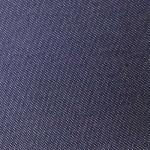 BL19/B: Jeans Blue