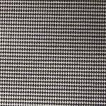 G23/B: Grey