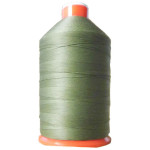 Rasant-Oxella: 15 - Green 0358
