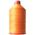 Rasant-Oxella: 12 - Orange 2266