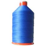 Rasant-Oxella: 18 - Royal Blue 3622