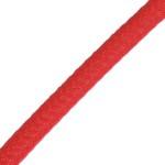 TPO 105: 04 - Red