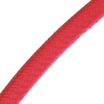 TPO/405/97: 05 Red