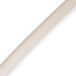 TPO/405/97: 03 White