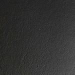 5010: 01 - Black