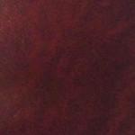 Chieftain: 01 - Marquis: Carrickfergus