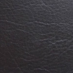 Chieftain: 02 - Traditional: Blackbird