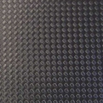 CL Black: T100