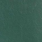 Richmond: 110 - Leaf Green