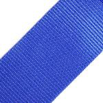 Polyprop Webbing: 09 - Blue 2