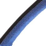 WM130: 06 - Repp: Blue