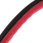 WM130: 04 - Repp: Red