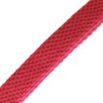 WM479: 03 - Repp: Red