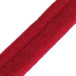 WM480: 06 - Red