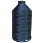 Air Bag Thread