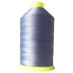 Strongbond: 15 - Light Grey 6359