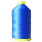 Strongbond: 13 - Royal Blue 3134