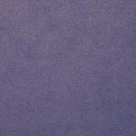 WM86: 03 - Dark Blue