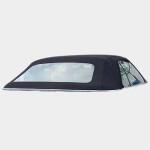 Hoods: 01 - Audi 80