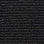 Boucle Carpet