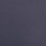Italian: 07 - 3530 Mohair: Blue