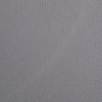 Italian: 08 - 3530 Mohair: Grey