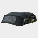 hoods: 17 - Morris Minor Morris 1000 Splitscreen