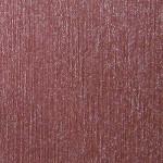 Silk Imprint